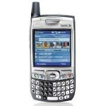 Palm Treo 700wx very Good Windows Mobile PDA Cell Phone for Veri