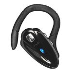 Technocel Universal T10 Bluetooth Headset
