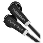 PureGear 36322PURE Pure Beats Premium Stereo Headset with In-Lin