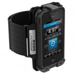 Lifeproof iPhone armband/swimband