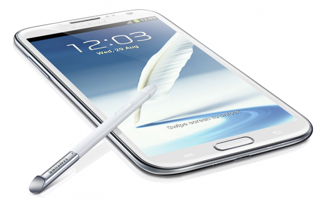 Samsung Galaxy Note2 Accessories